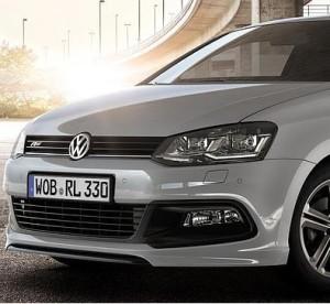 1-nuevo-VW-polo-r-line--644x362PRINCIPAL