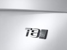 Ha llegado el nuevo Volvo XC90