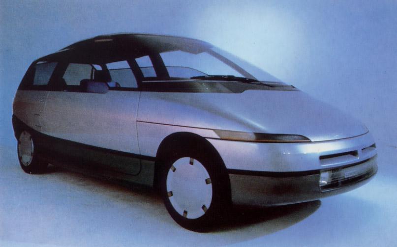 1985_Citroen_ECO2000_concept
