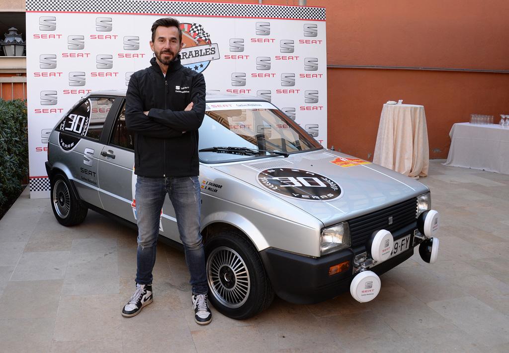 2.-Santi-Milln-SEAT-Ibiza