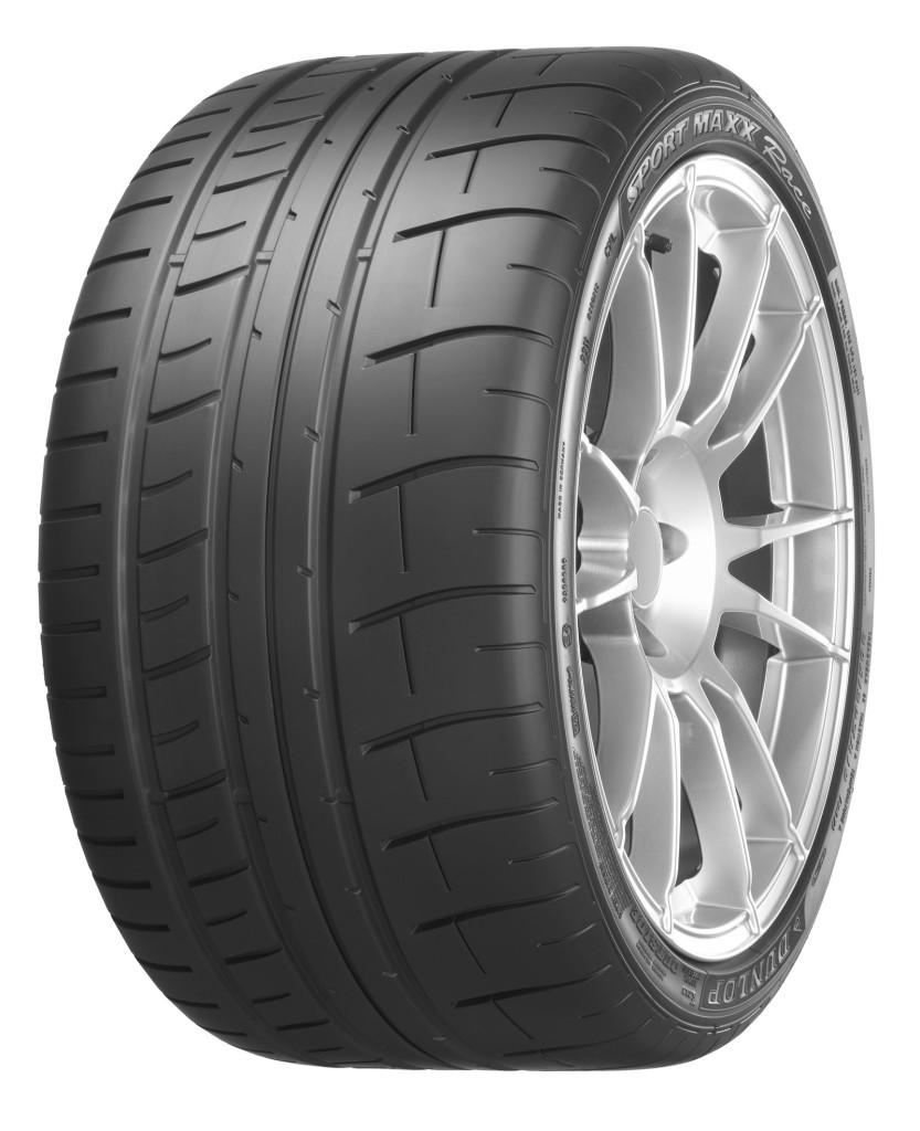 2014-04 SLS AMG GT FINAL EDITION auf Dunlop Sport Maxx Race_02