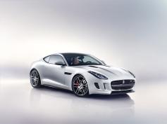 Jaguar F-Type se adjudica la victoria en los premios ecomotor