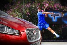 Desafío Sportbrake de Jaguar España