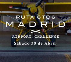 6To6 - Madrid