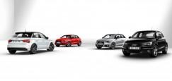Audi-A1-Adrenalin_01-960x453