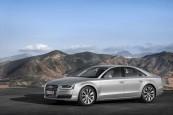 Audi-A8-Salon-Frankfurt-2013