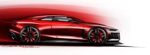 Audi-Sport-Quattro-Concept-Salon-Frankfurt-2013