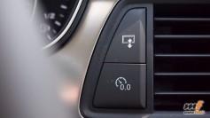 Audi A6 Avant 3.0 BiTDI quattro Tiptronic 313CV