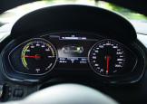 Audi_R8_E-Tron_Produccion