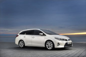 Auris_Touring_Sports_Salon_Ginebra