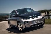 BMW-i3-Salon-Frankfurt-2013