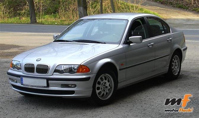 BMW320i_E46_result