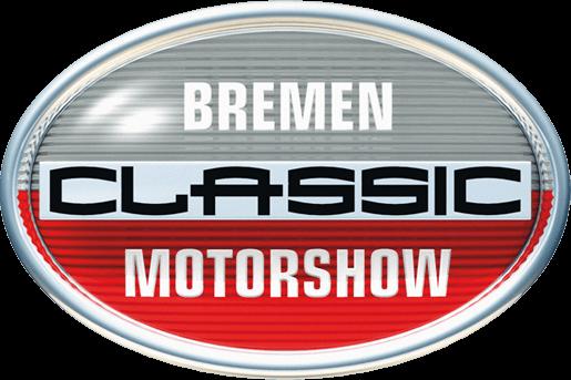 Feria Bremen Classic Motorshow