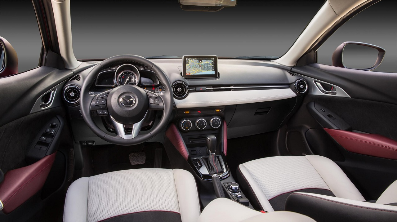 CX-3_2014_LAAS_Interior_US_1__jpg300