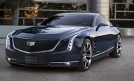 Cadillac-Elmiraj-Concept-Salon-Frankfurt-2013