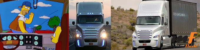 Camion_conducción_Autonoma