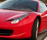 10 regalos para el Día del Padre sobre coches