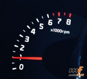 KIA Pro ceed hatchback