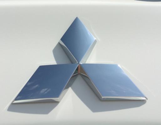 Mitsubishi crece un 106% en ventas de abril en España