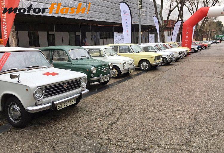 Modelos Fiat