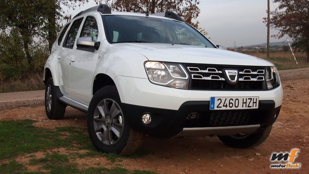 DaciaDuster_mf_33