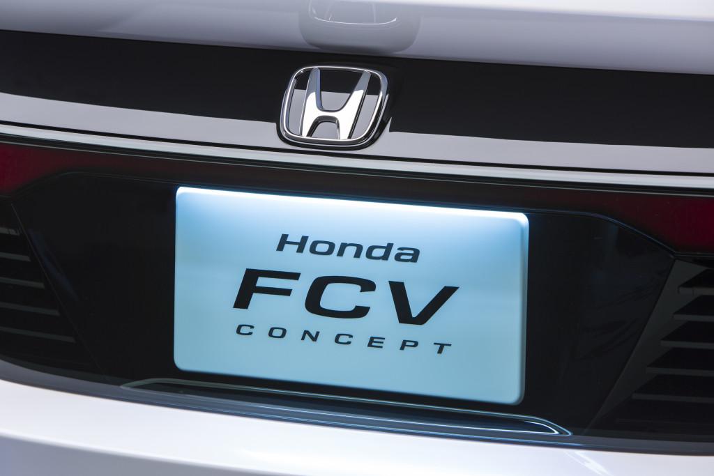 FCV_Concept (7)