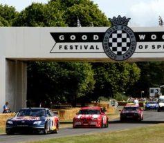 Festival de Goodwood
