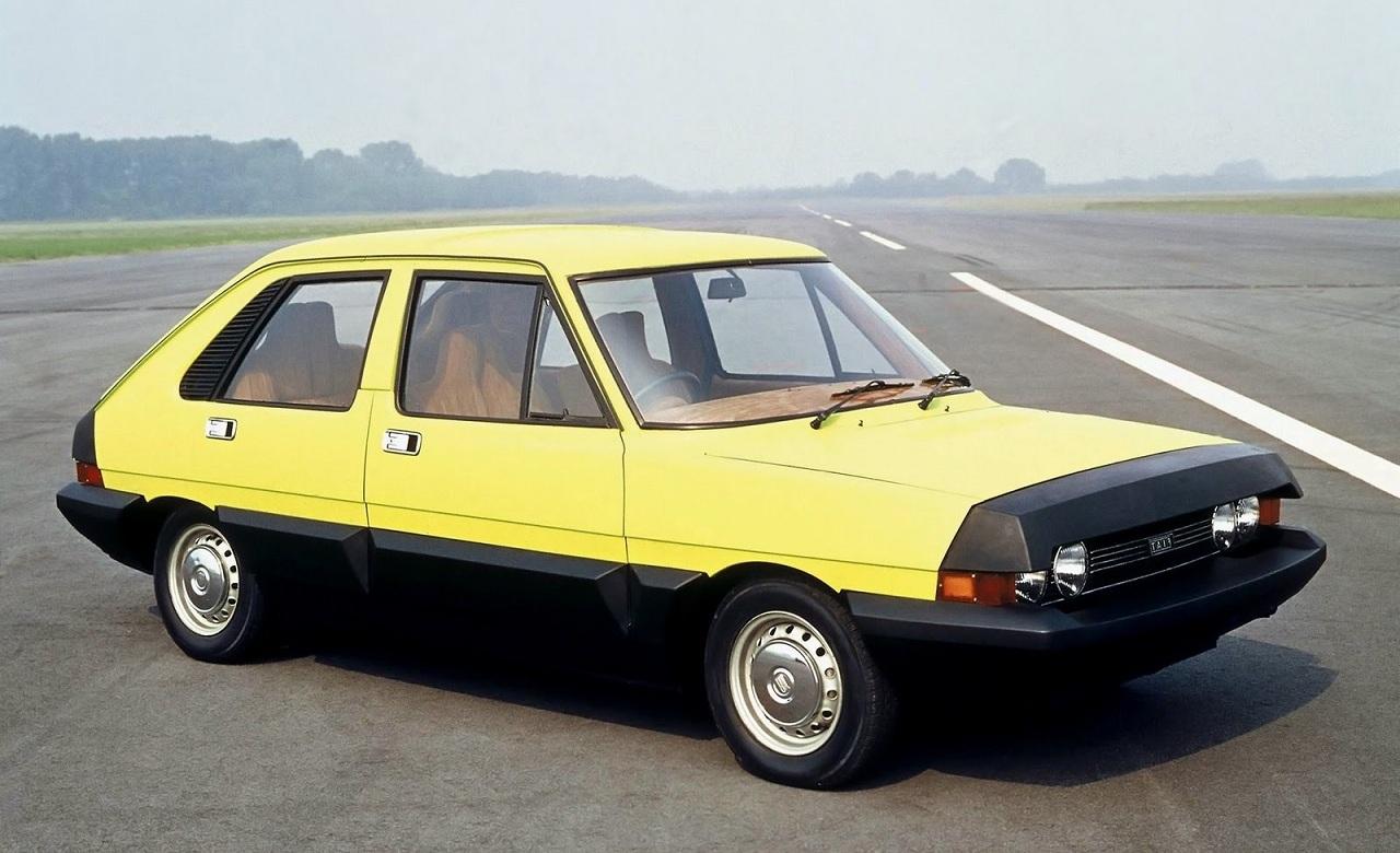 Fiat-ESV31