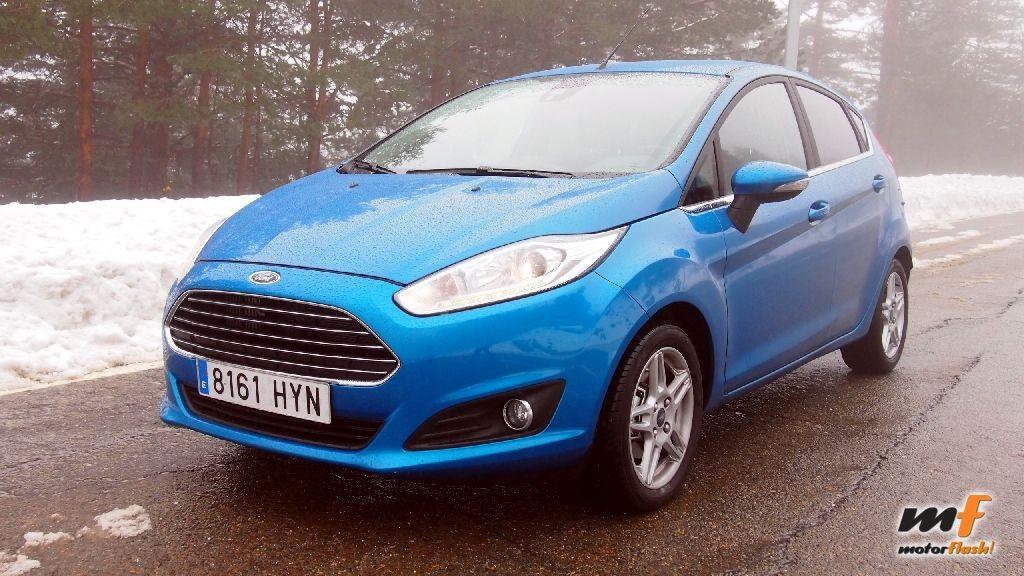 Ford_Fiesta_02