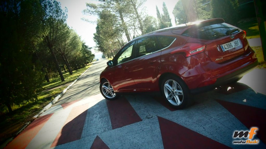 Ford_Focus_Ecoboost_MF_47