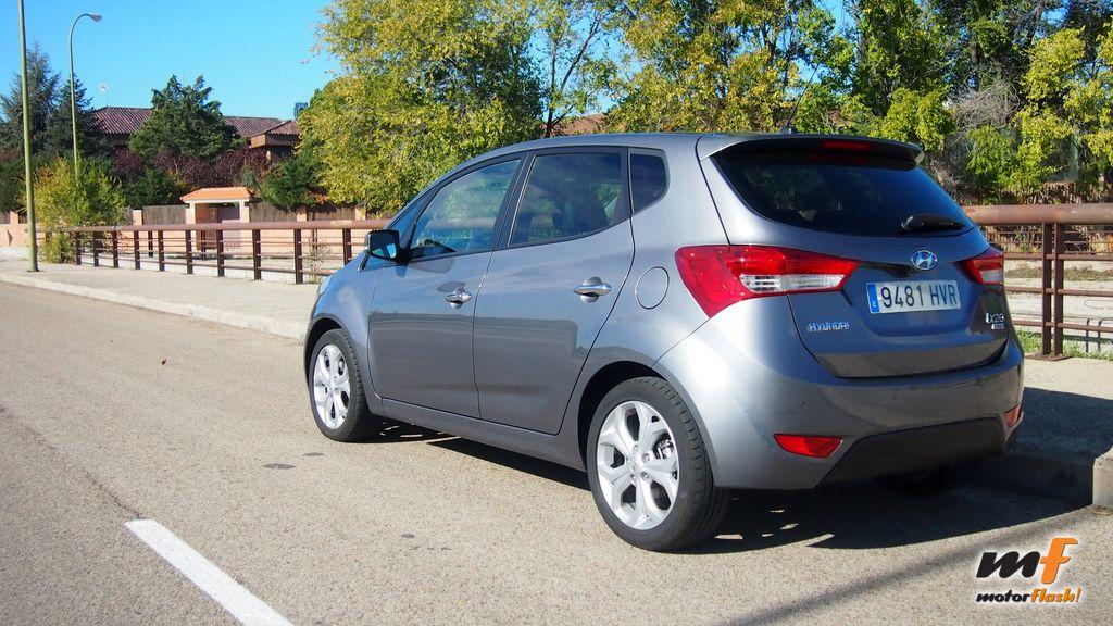 Hyundai-ix20_mf_17