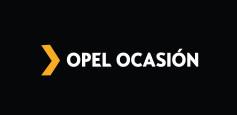 """""""Opel Ocasión"""" en el Salón del Vehículo de Ocasión de Madrid"""