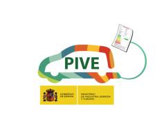 La sexta edición del PIVE, con los mismos fondos que la anterior