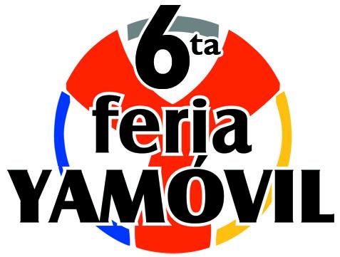 VI Feria Yamovil Coches de Ocasión