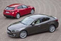 ¿Quieres adquirir un Mazda? FlexiOpción puede ser tu oportunidad