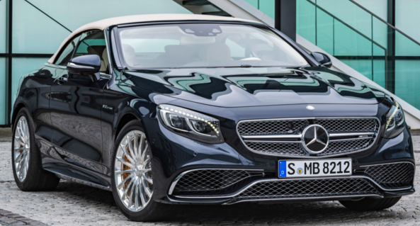 Mercedes-AMG-S65-Cabriolet