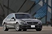 Mercedes-S500-Plug-In-Hybrid-Salon-Frankfurt-2013