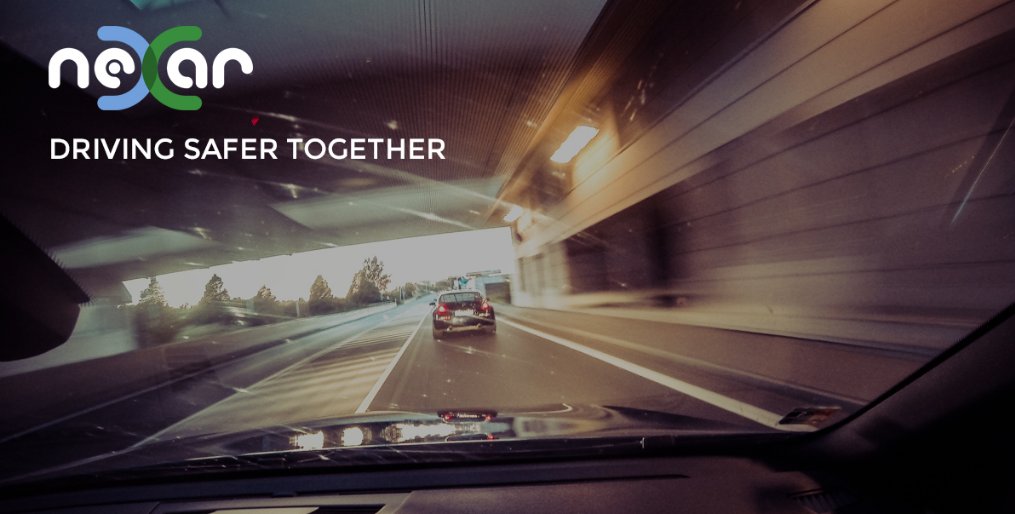 Nexar - Driving Safer Together