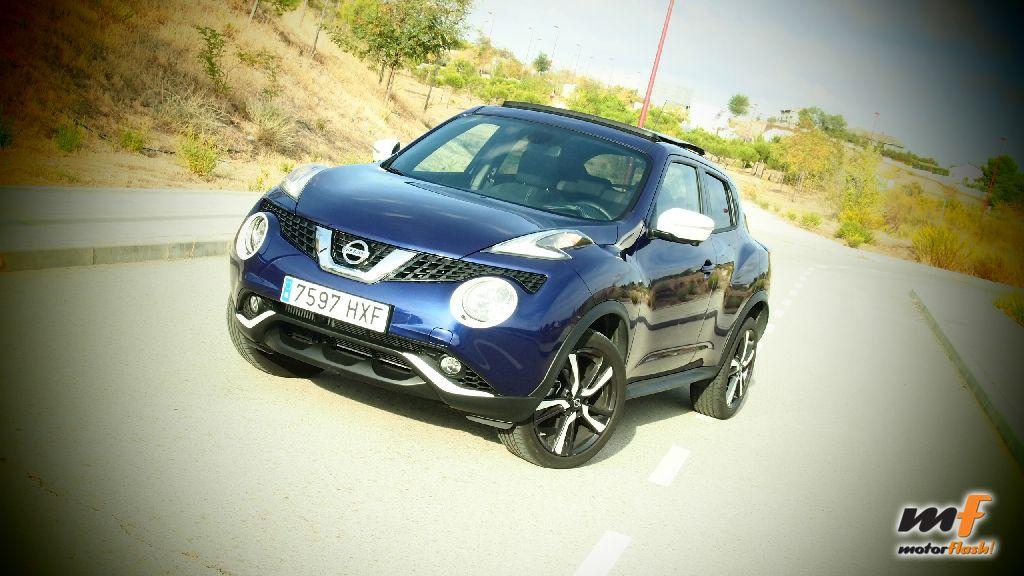 Nissan_Juke_16