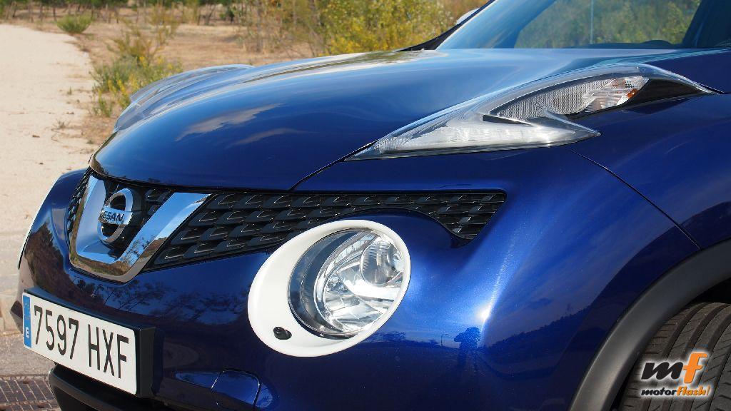 Nissan_Juke_57