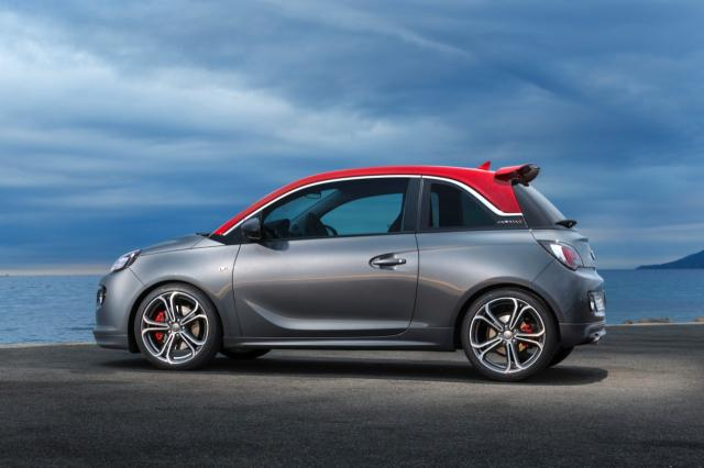 Nuevo Opel ADAM S_3