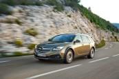 Opel-Insignia-Salon-Frankfurt-2013