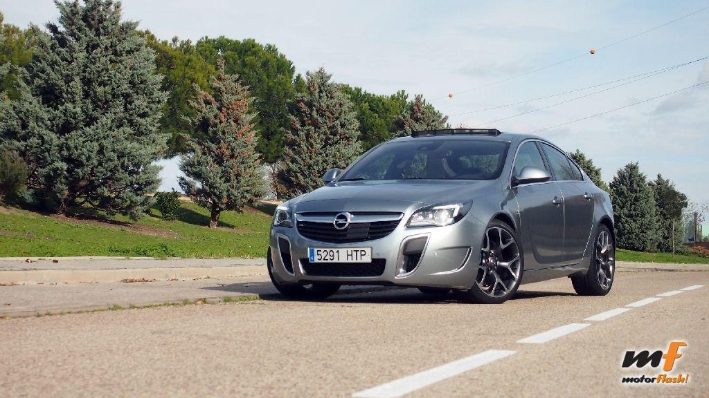 Opel_InsigniaOPC_56