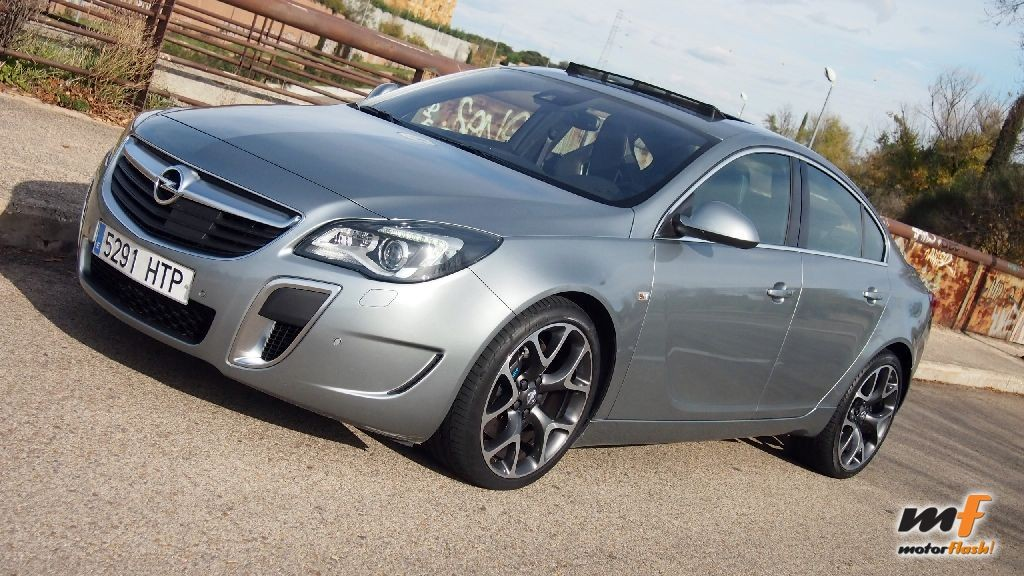 Opel_InsigniaOPC_61