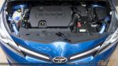 Toyota Verso 130 Advance