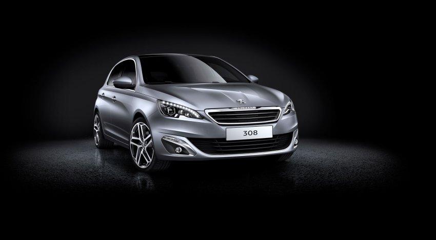 Peugeot-308-Salon-Frankfurt-2013
