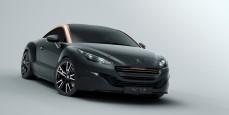 Peugeot-RCZ-R-Salon-Frankfurt-2013