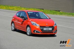 Peugeot_Record_BlueHDi_Consumo_c02