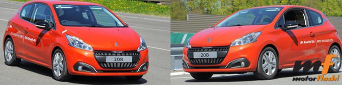 Peugeot_Record_Consumo_BlueHDi