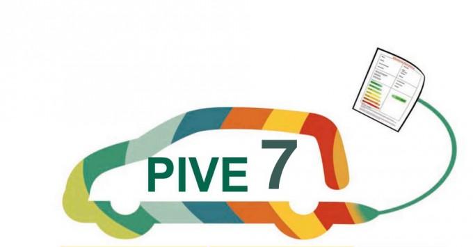 El Plan PIVE 7 se aprobará el 27 de febrero